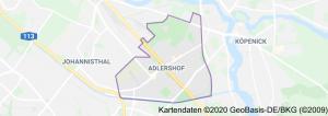 Adlershof
