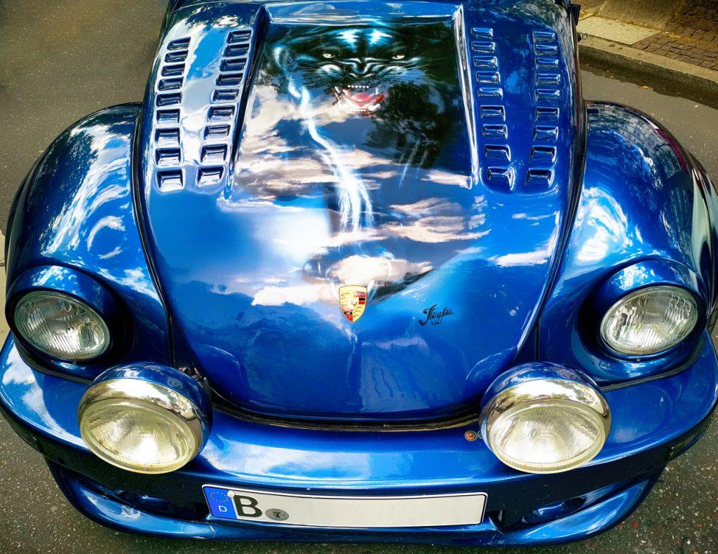 vw, beetle, volkswagen