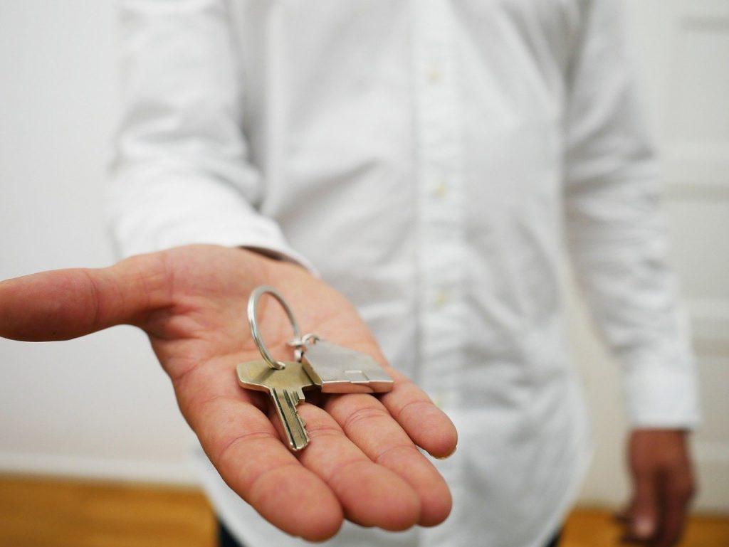 key, key service, castle