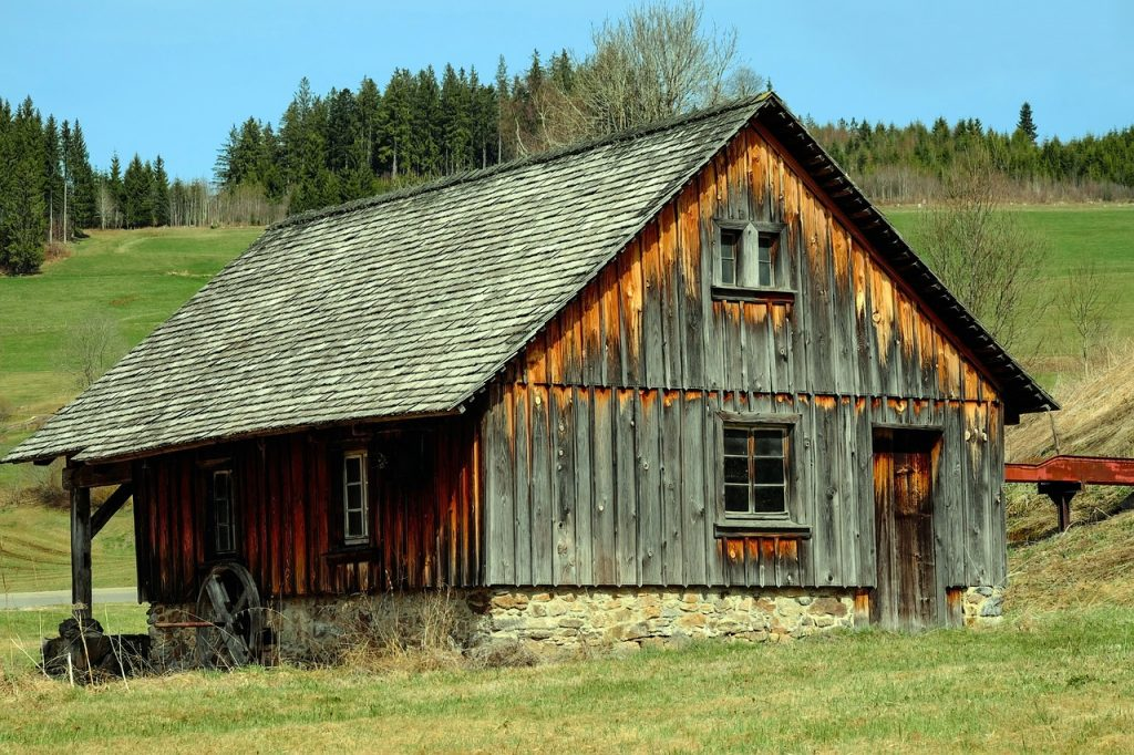 mill, black forest, farmer's mill